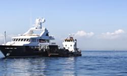 ship-panama123456